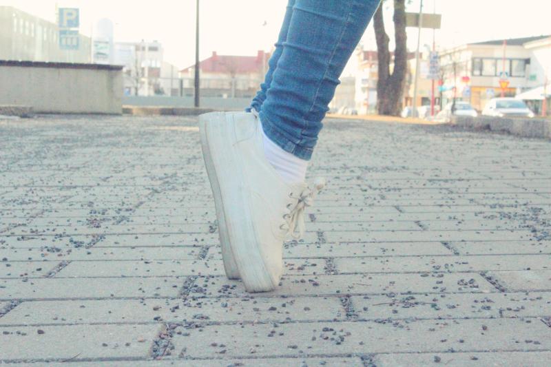 kengät011