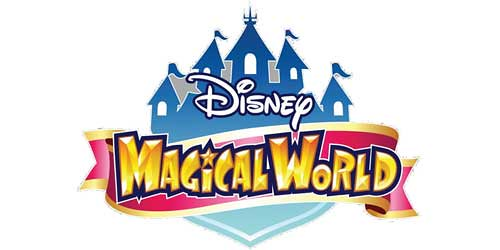 Disney_Magical_World