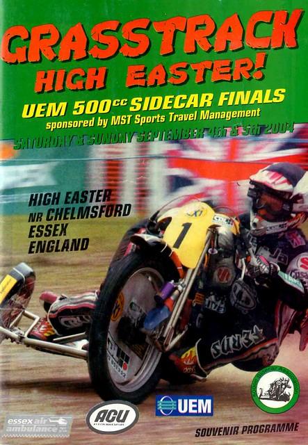 Sc 2004 Final