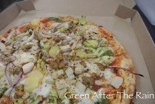 140404 Pizza Studio 5
