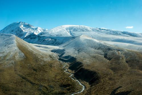 schnee newzealand mountain snow berg creek landscape cook bach valley nz summit landschaft tal neuseeland 2014 flug gipfel southeralps südalpen dorenawm nex7 renatedodell