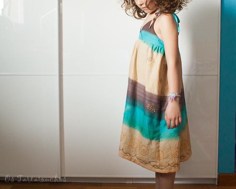 vestidiño verán 2