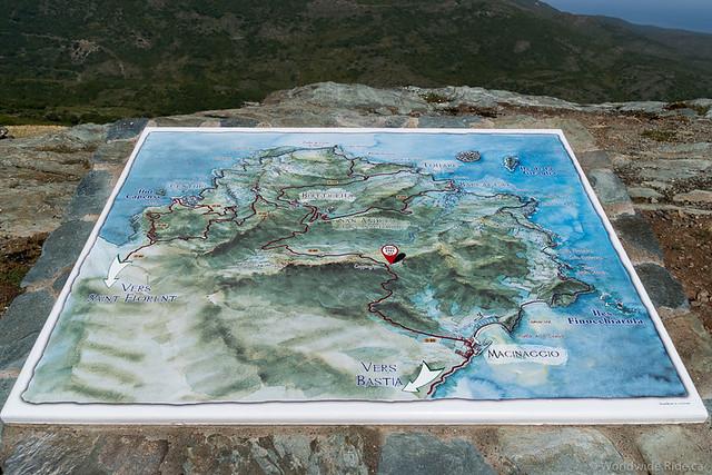 Corsica-12