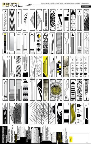 a1_pencil_2_print