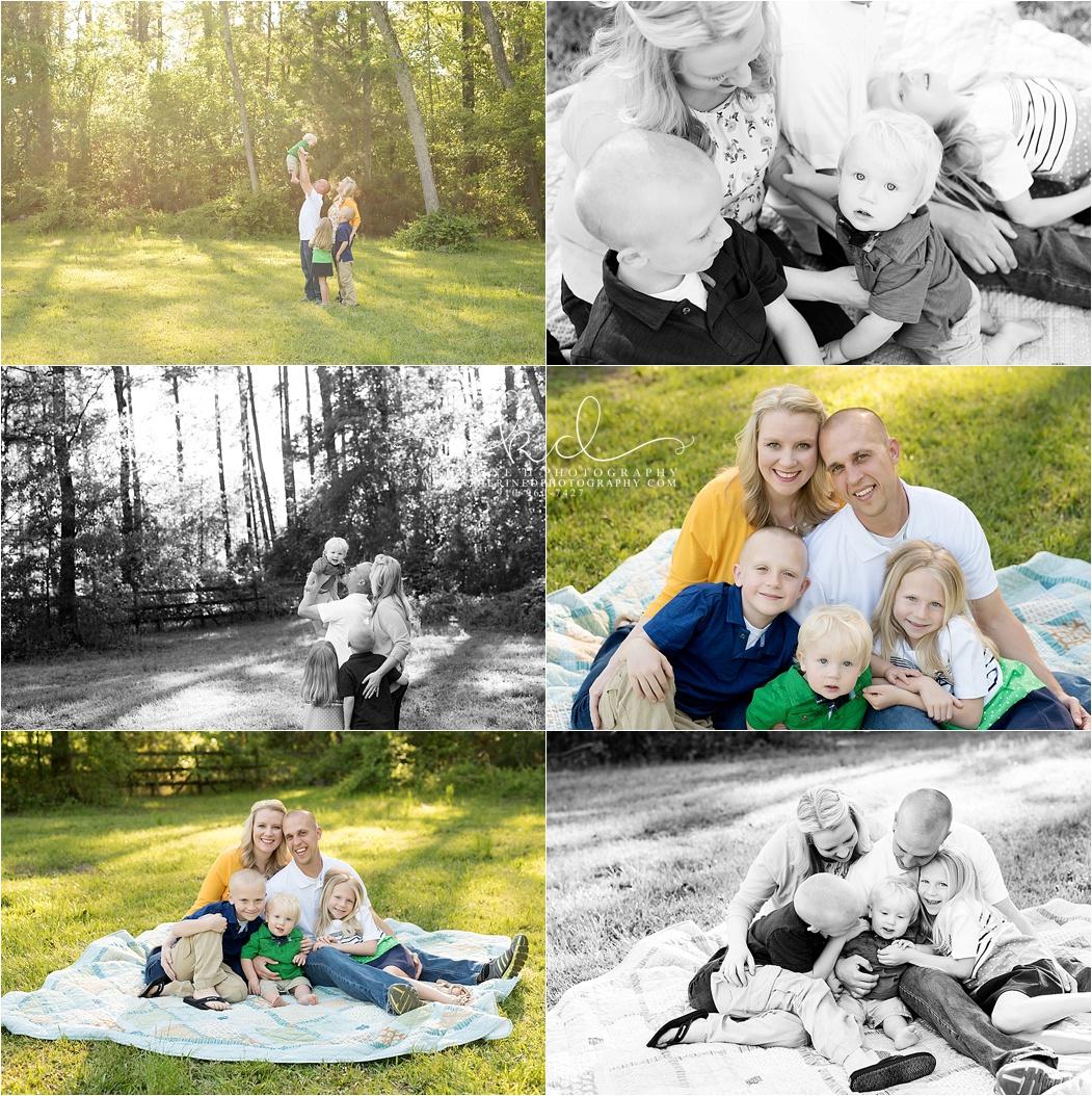 Fayetteville NC Newborn Photographer_0229