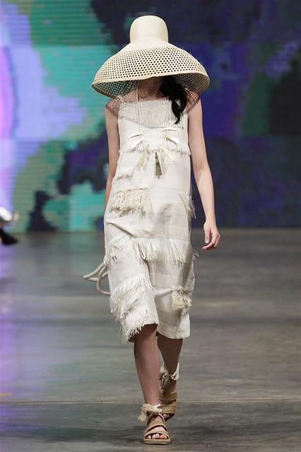 Babado Coletivo - Dragão Fashion Brasil
