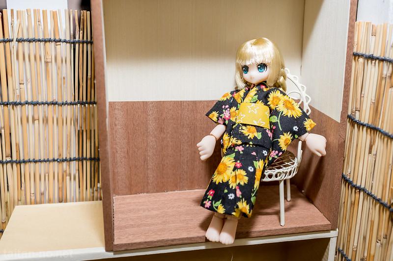 DollShow浅草1-2267-DSC_2262