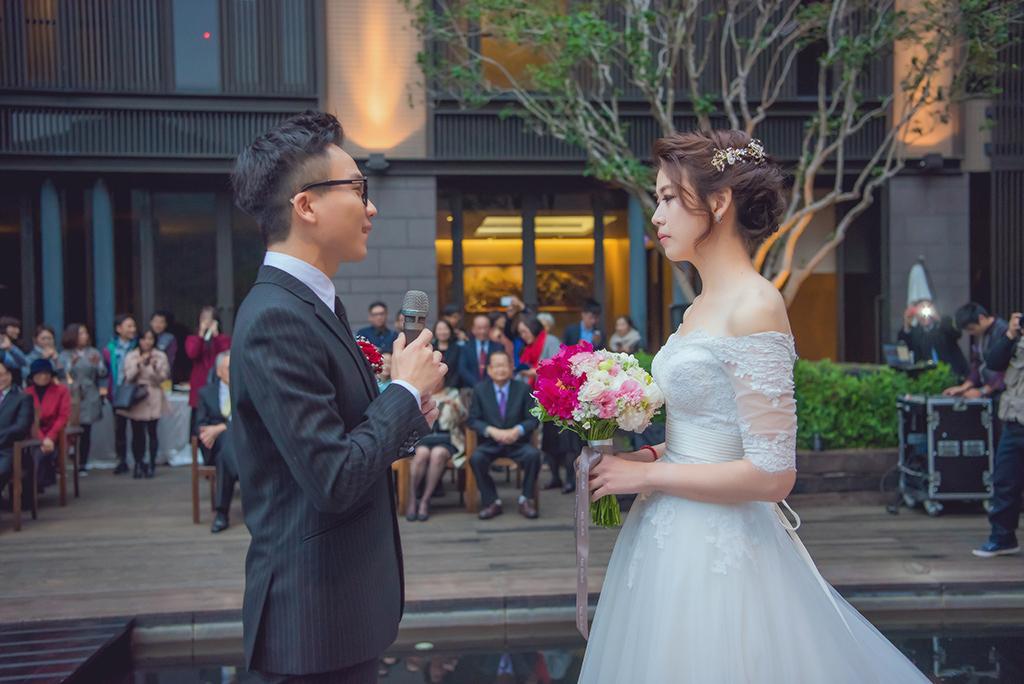 20151226北投儷禧婚禮記錄 (486)