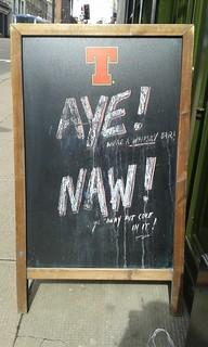 Aye Naw