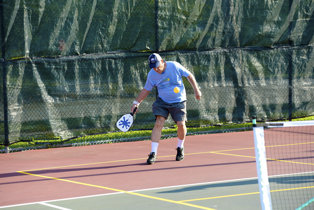 Palm Coast & the Flagler Beaches Senior Games presented by: CORA HEALTH SERVICES, INC. | City of ...