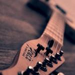 Fenix Telecaster guitar
