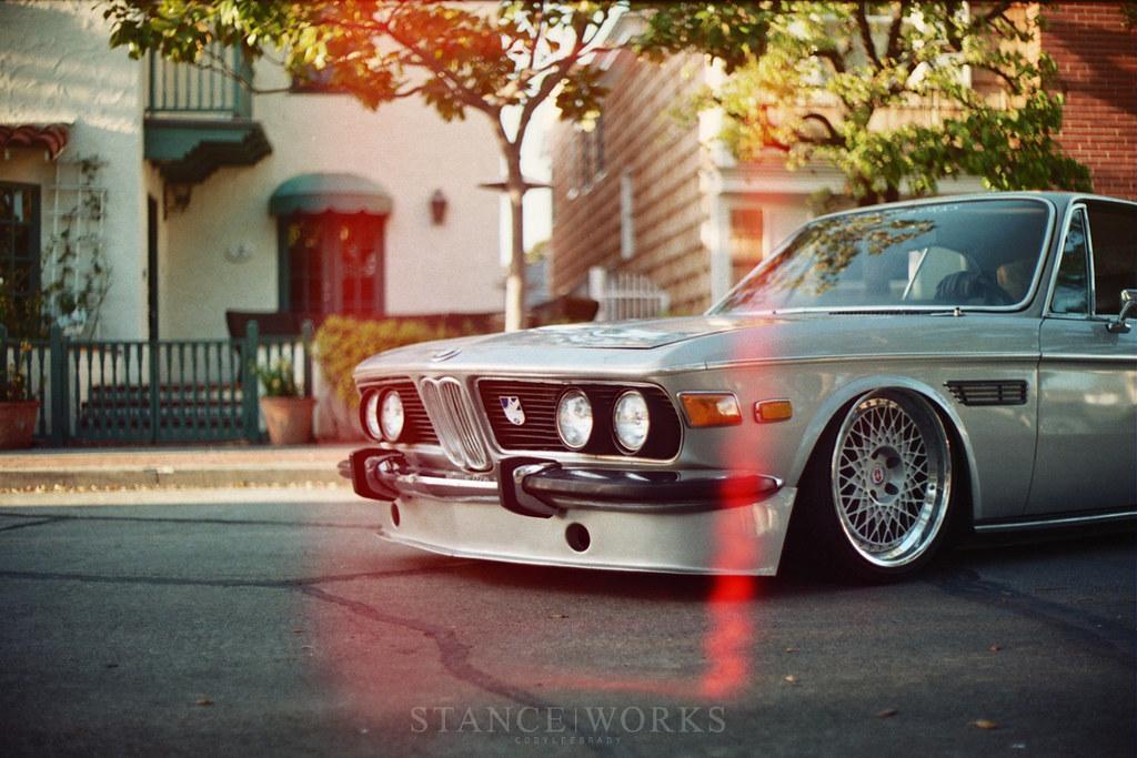 The BMW Club 6858093298_318298a33b_b