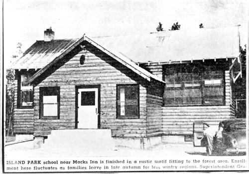 P-1874-1881