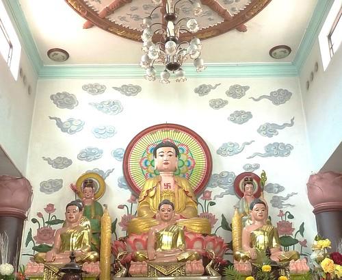 V-Delta-Ha Tien (16)1