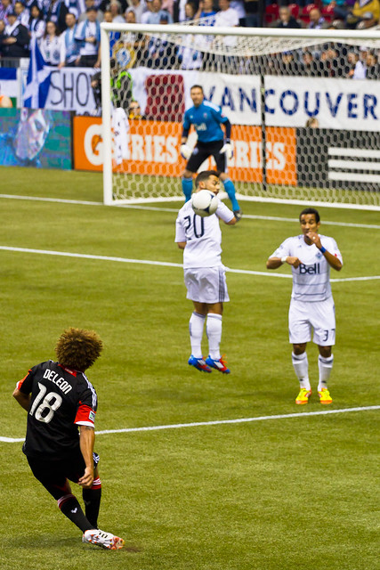 2012_03_Whitecaps-65