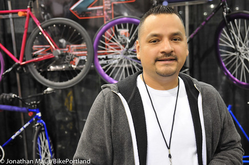 2012 Pedal Nation-PDX Bike Show-23