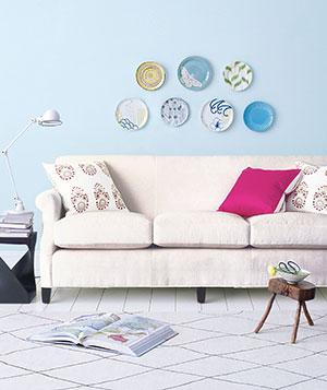 sofa-booklamp_300