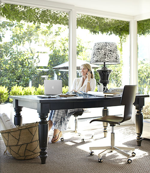 CLX-home-office-wide-open-spaces-0312-xln