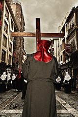 Semana Santa Calagurritana-2012