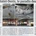 LE PARADIS DES GRAFFEURS - METRO - 12 AVRIL 2012 by Brin d'Amour