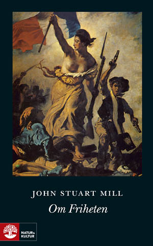john stuart mill 1859 essay on liberty John stuart mill, on liberty this is an interesting edition from 1879 which combines on liberty (1859) and the subjection of women the object of this essay.