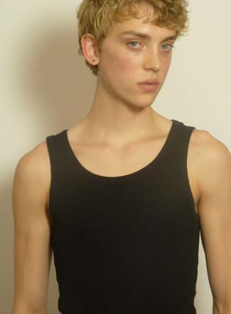 Jelle Haen0017(Future Faces)