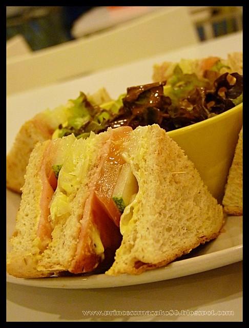 The Salad Bar 096