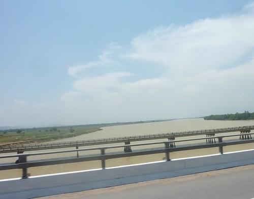 V-Route Quy Nhon-Da Nang (42)