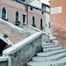 venezia_29