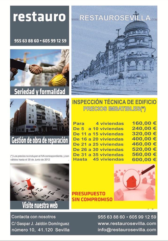 Promoción Abril 2012
