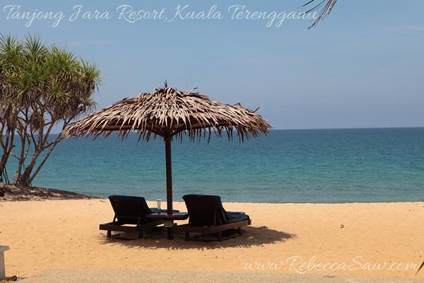 Tanjong Jara Resort, Kuala Terengganu-001