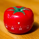 timer tomato photo