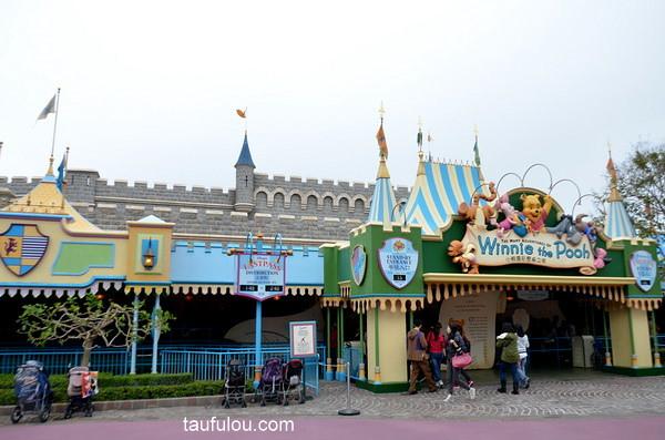 HK Disneyland (128)
