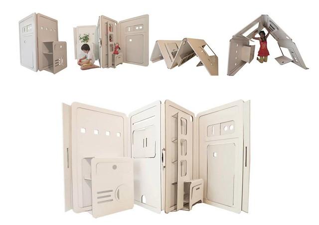 Cardboard houses_008