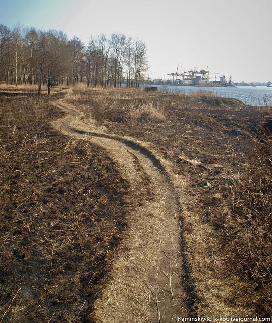 Kanonerskiy-2009-04-19-4197648