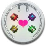 LittleBigPlanet 2: I-LOVE-TANK