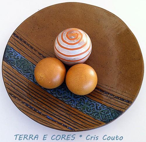 Prato e bolas by cris couto 73