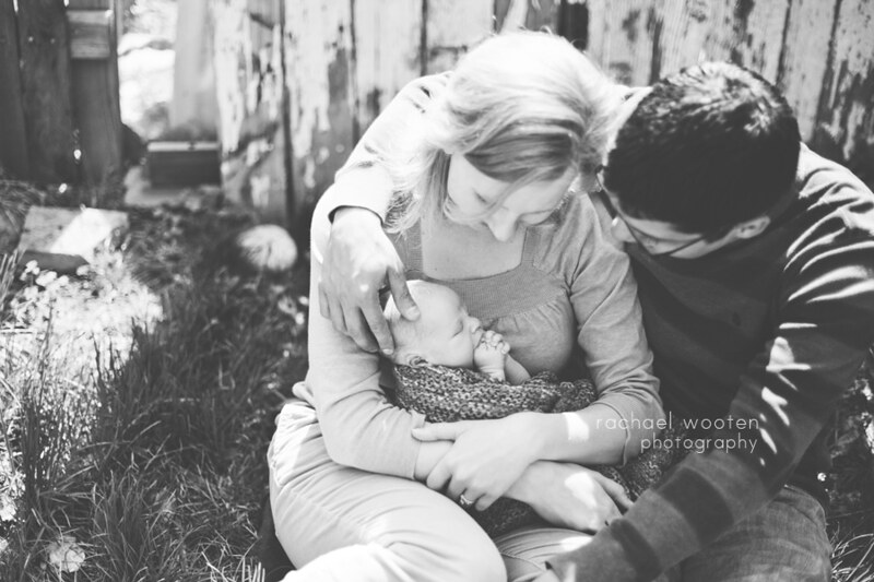 Rachael Wooten Photography Denver Aurora Parker Colorado Lifestyle Newborn Family Natural Light Custom Photographer