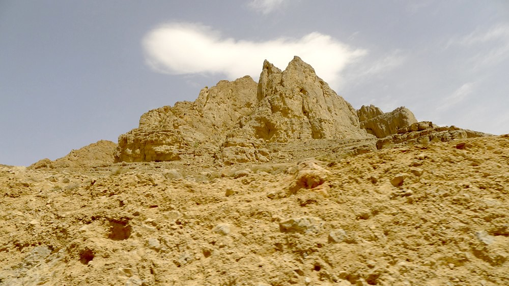 yazd-shiraz-L1020854