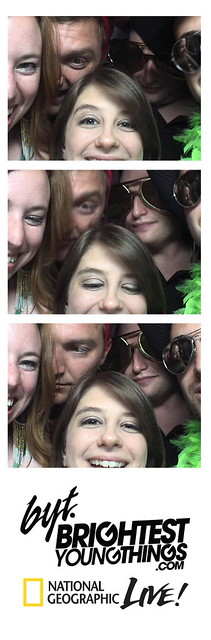 Poshbooth115