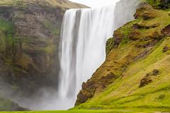 Island - Tag08 (42)