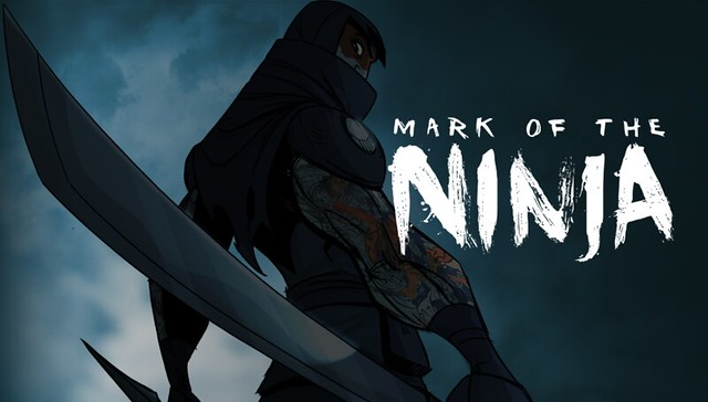 Interview: Nels Anderson of Klei Entertainment (Mark of the Ninja)