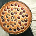 Cherry Frangipane Tart (4 of 8)