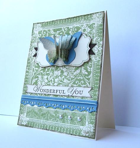 Ex Libris by Andrea G71