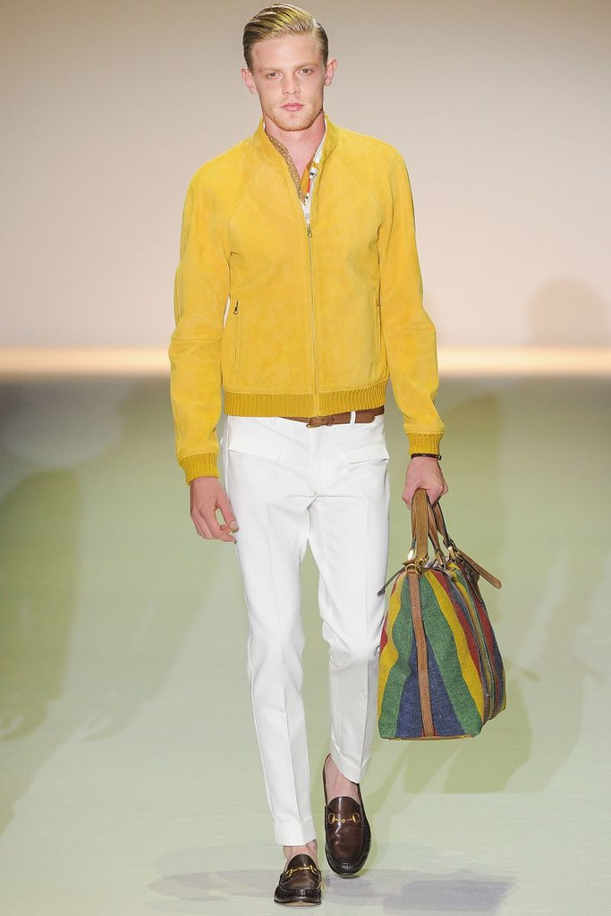 gucci-spring-summer-2013-004