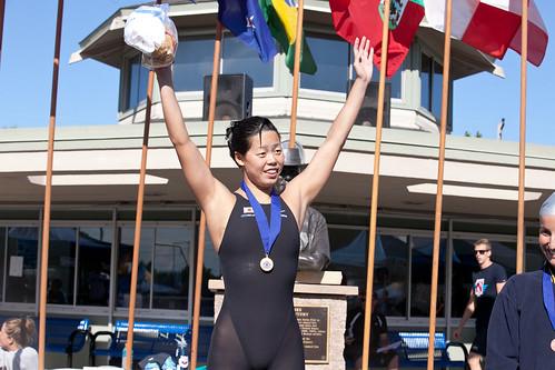 おめでとう続き!リオ五輪銅メダルの星奈津美が結婚!
