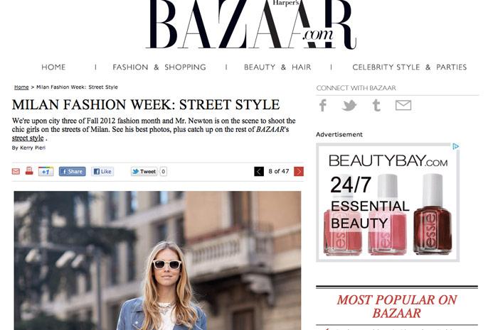 Harper's-Bazaar-4