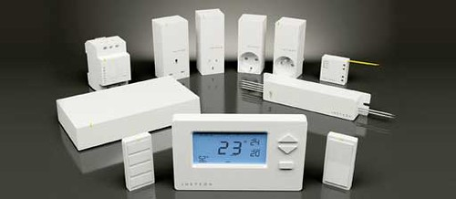 Insteon in UK