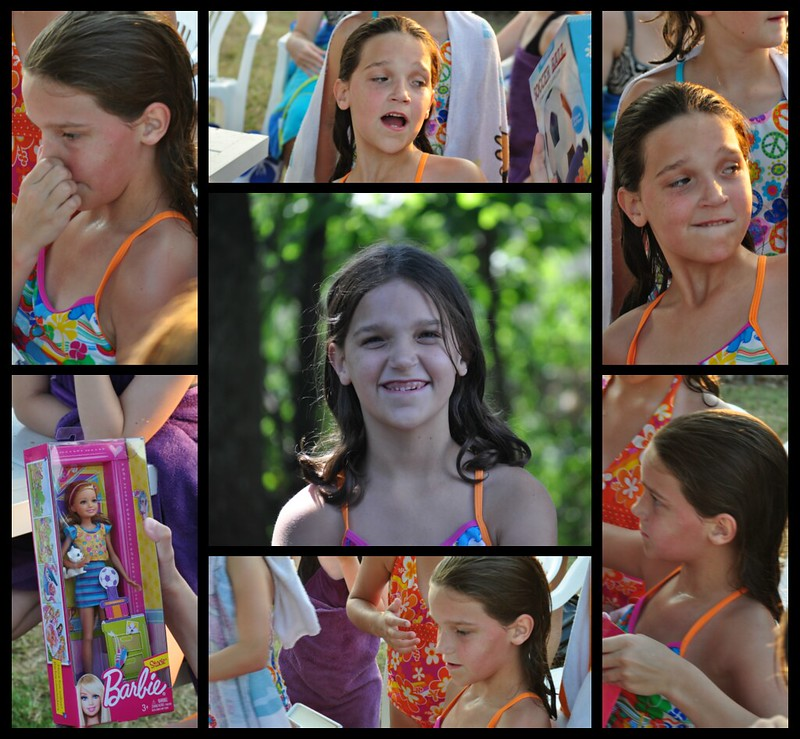 Ag 9th B-Day Collage #7