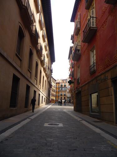 Pamplona 070